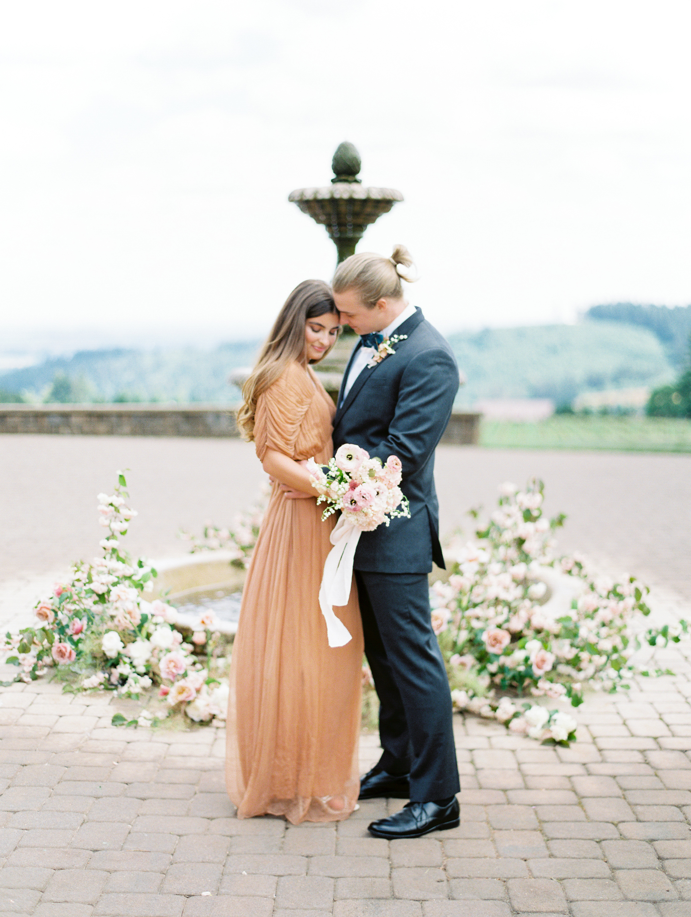Oregon_Wine_Country_Wedding_Black_Walnut_Inn_8