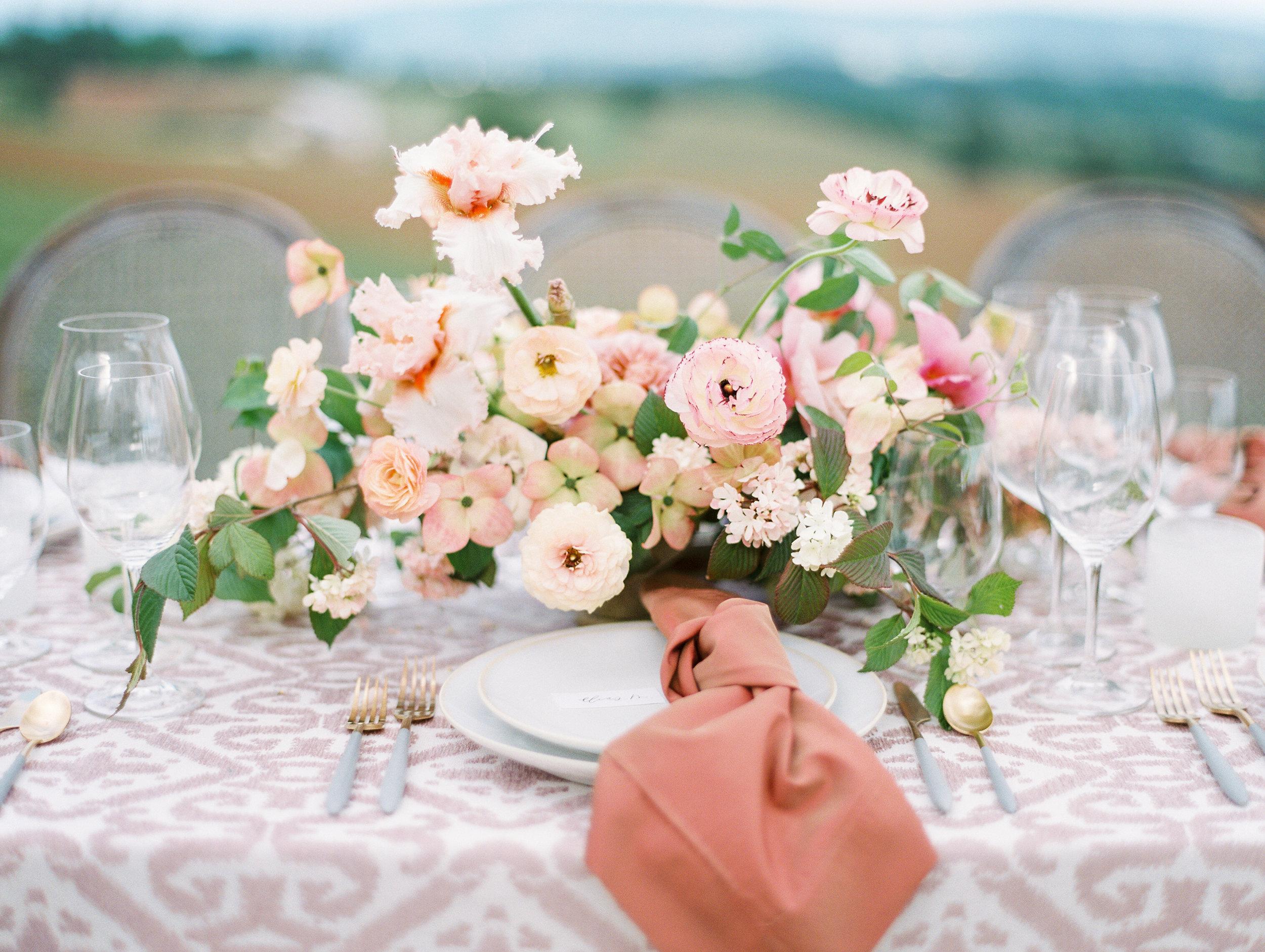 Oregon_Wine_Country_Wedding_Black_Walnut_Inn_10