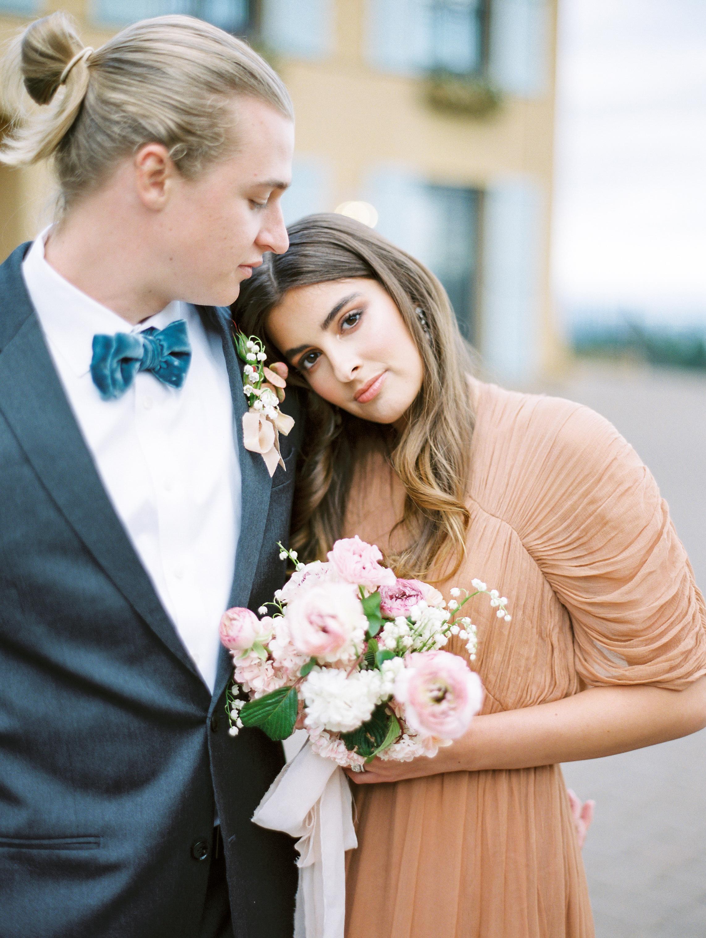 Oregon_Wine_Country_Wedding_Black_Walnut_Inn_19