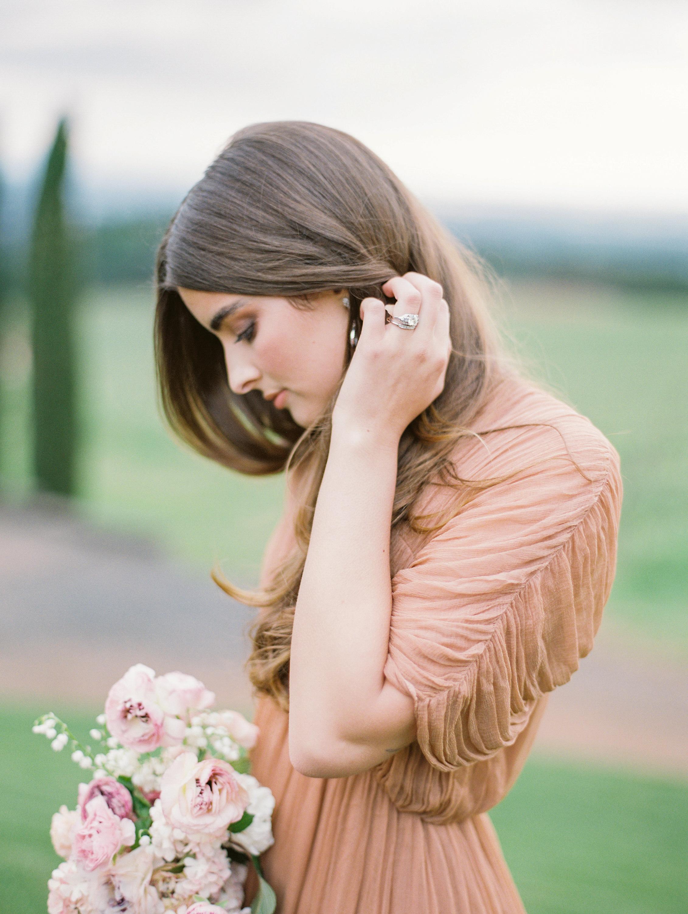 Oregon_Wine_Country_Wedding_Black_Walnut_Inn_20