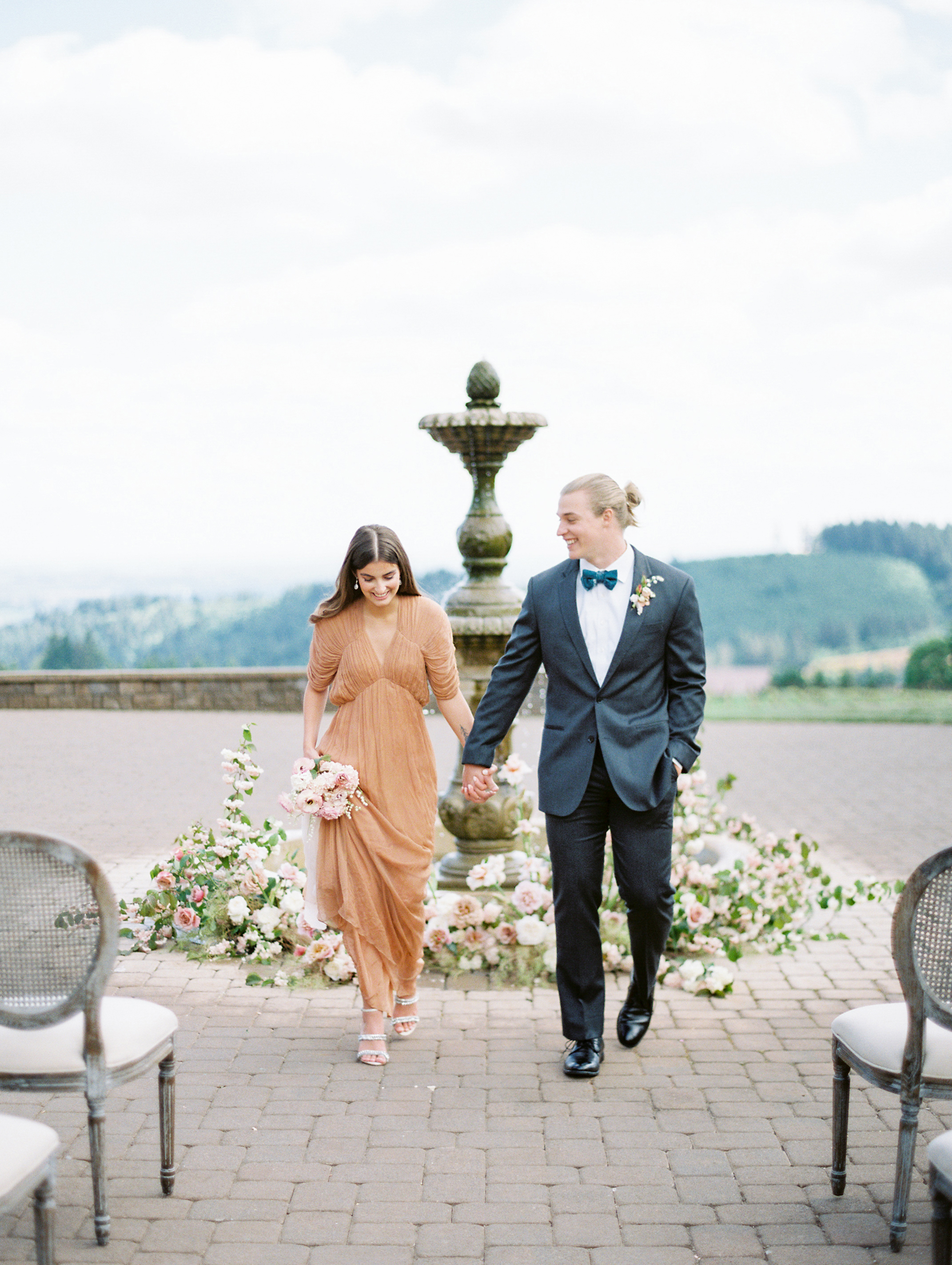 Oregon_Wine_Country_Wedding_Black_Walnut_Inn_9