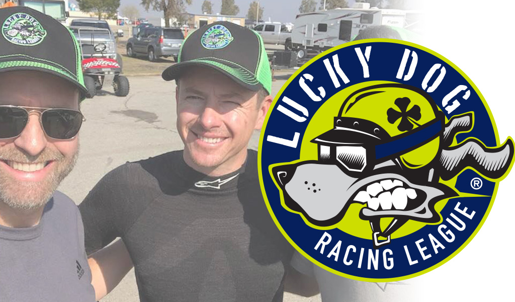 Branding_Top_Image_lucky-dog-racing.jpg