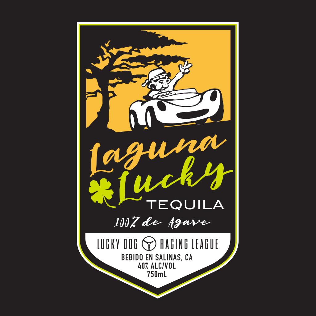 Branding_Sub_Photos_square_Luckydog_LagunaLucky.jpg