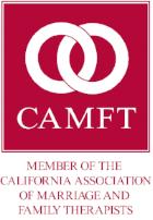 CAMFT ID: 108525