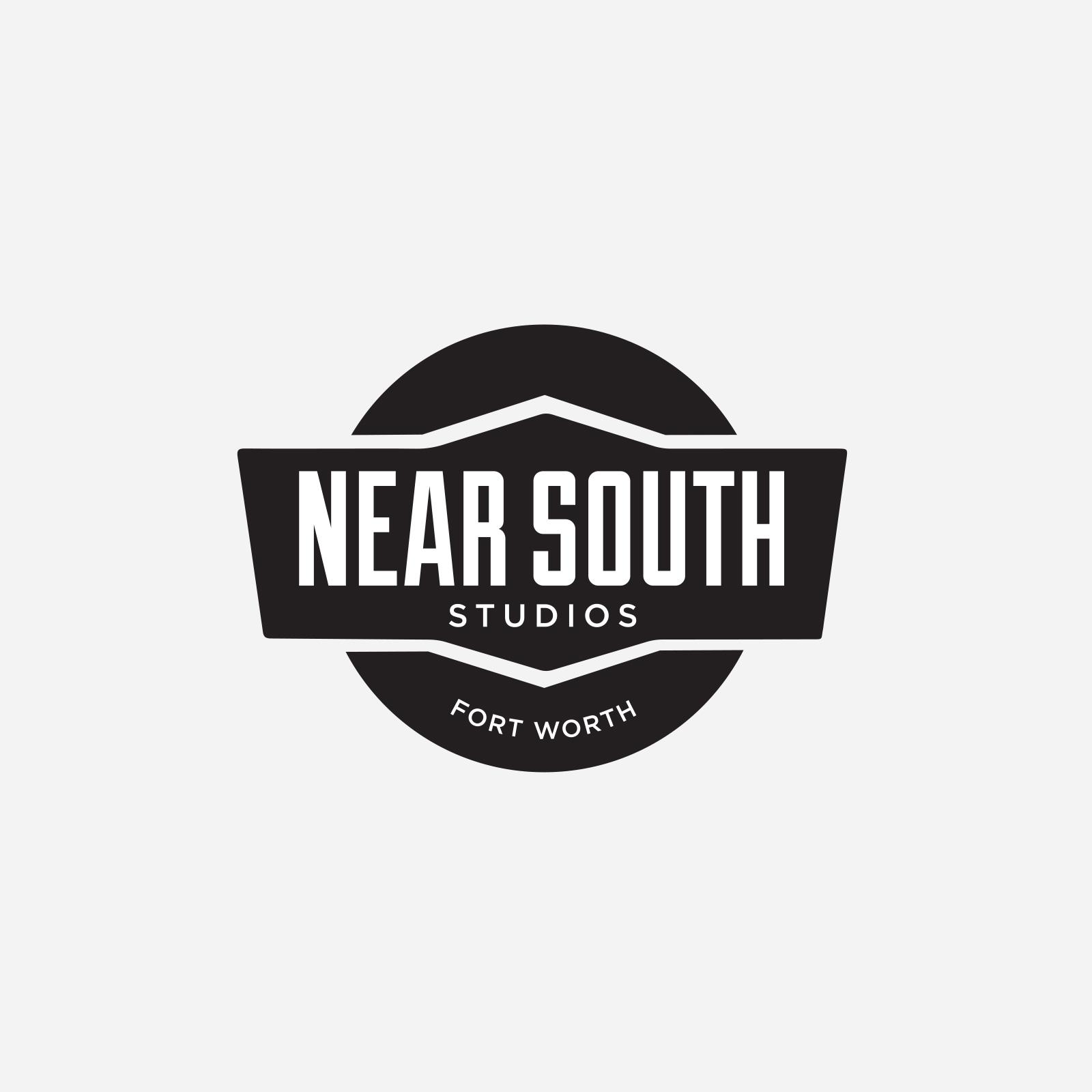 NearSouth.jpg