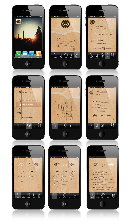 iphone-app-portflio.jpg