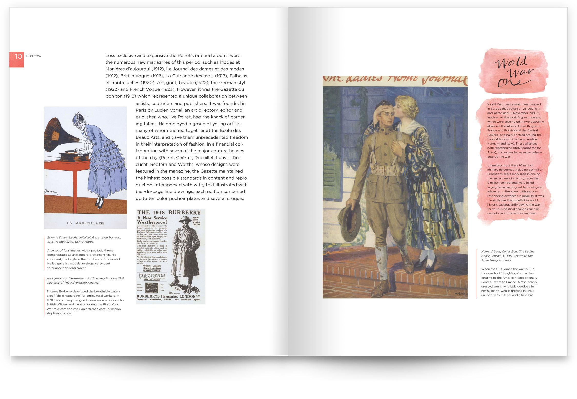 book-mockup-01.jpg