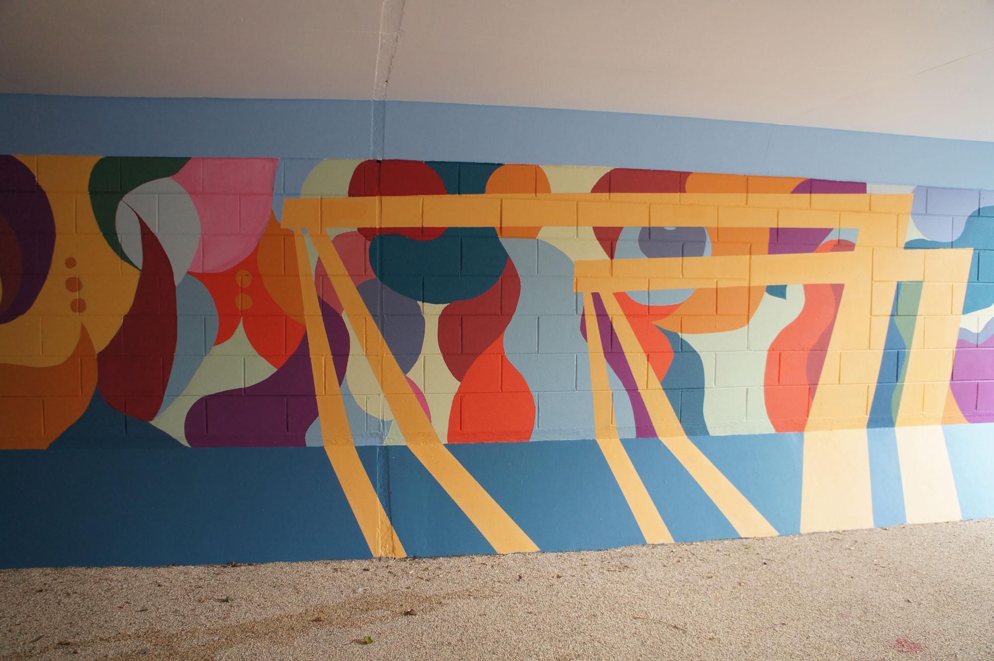 wall-A.jpg