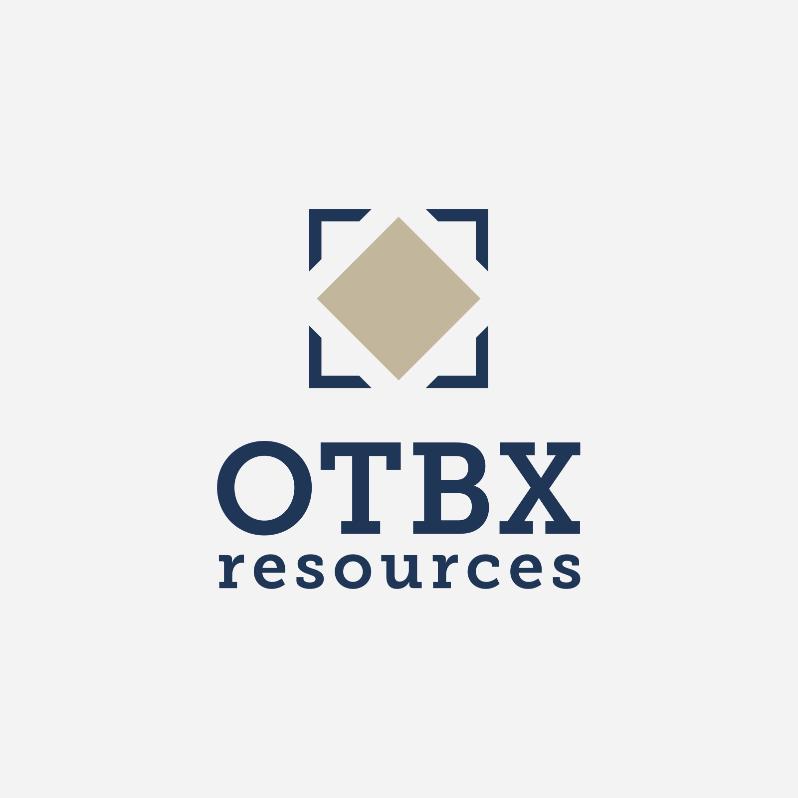 OTBX.jpg
