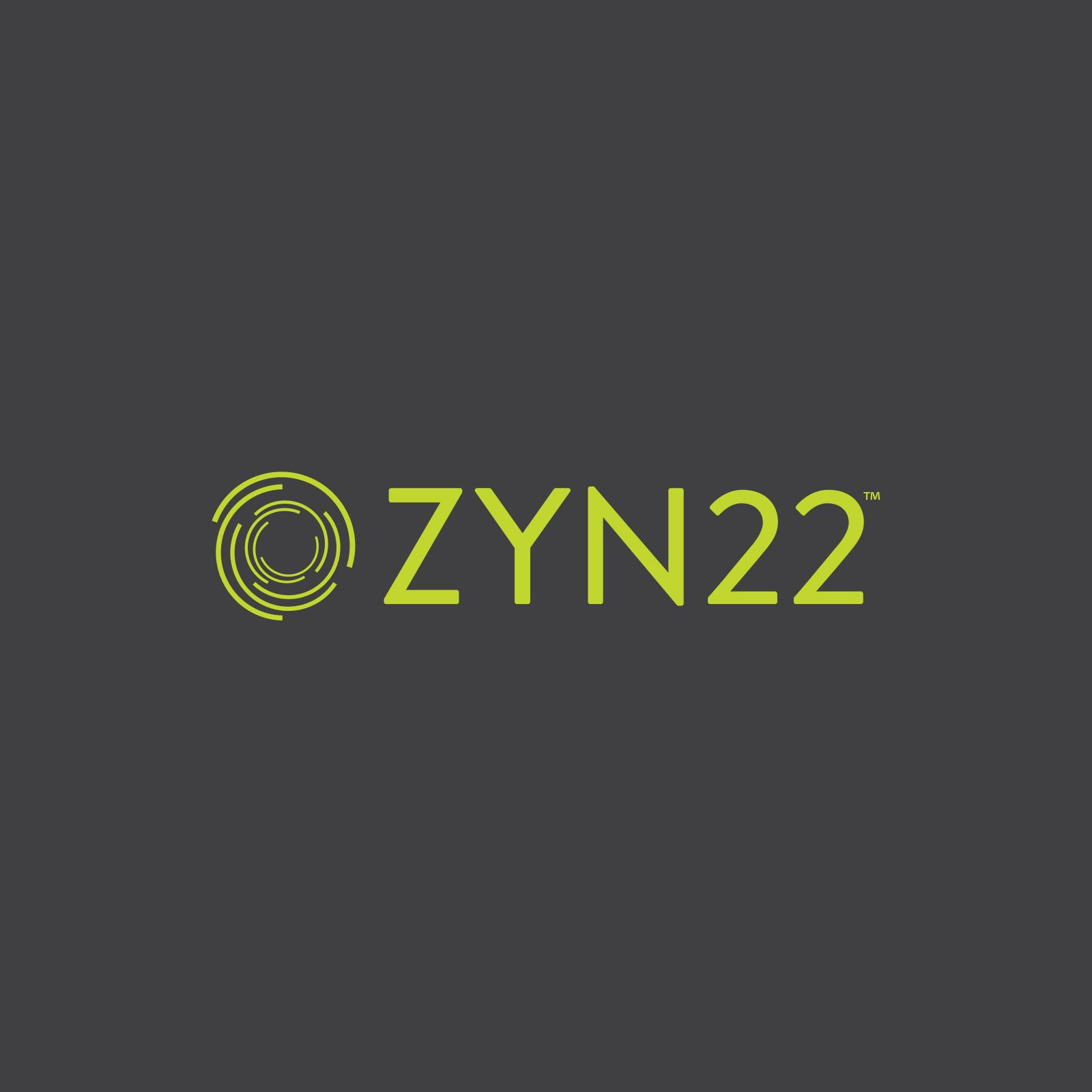 logo-ZYN22-03.jpg