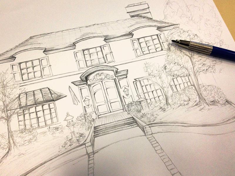 House-A.jpg