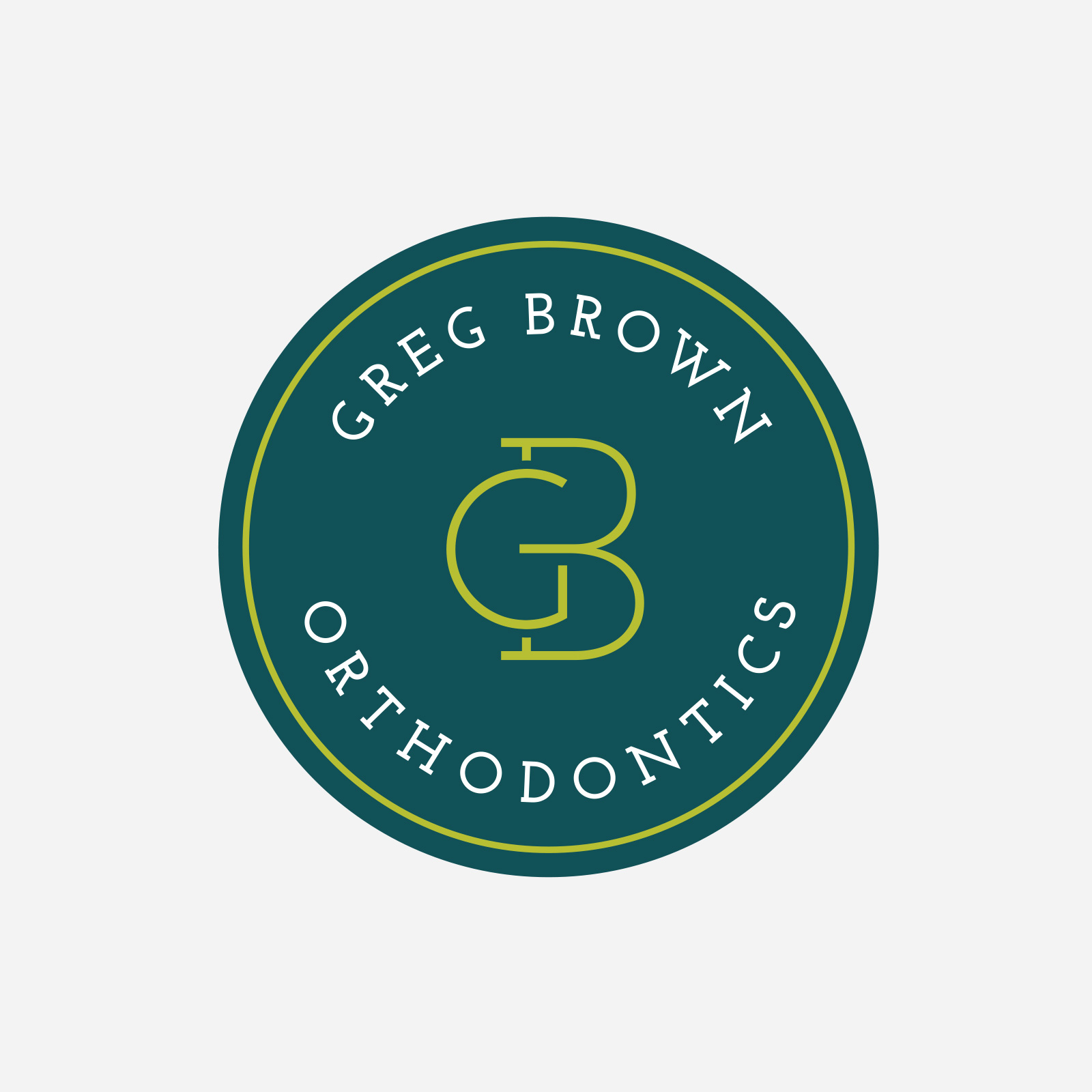 GregBrown.jpg