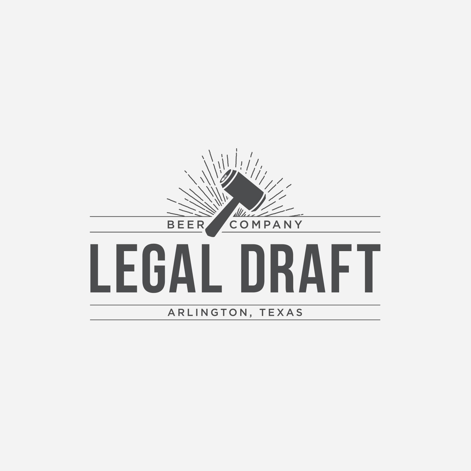 LegalDraft.jpg