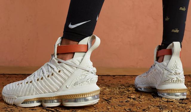 Womens-Nike-LeBron-16-HFR-1.png