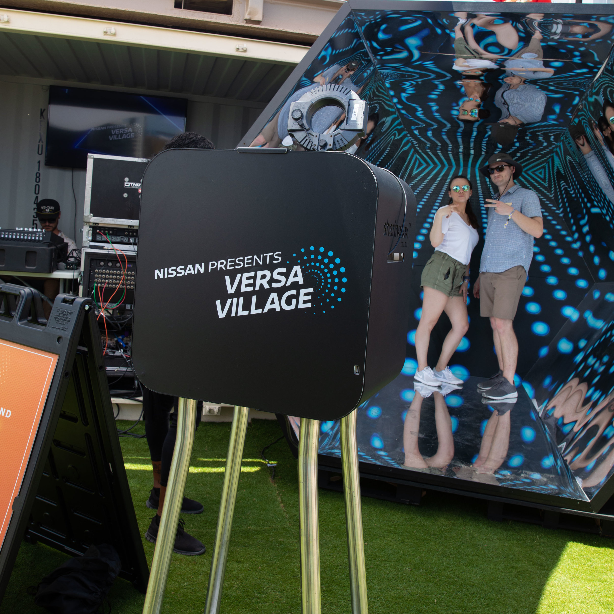 Versa Village 2019-5.jpg