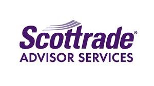 Scottrade_AdvisorServices_189.png