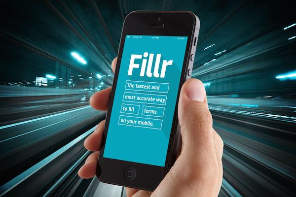 fillr-autofill-mobile-zoom.jpg