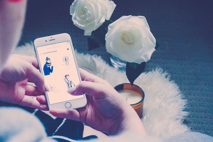 fillr-autofill-mobile-dailymark.jpg