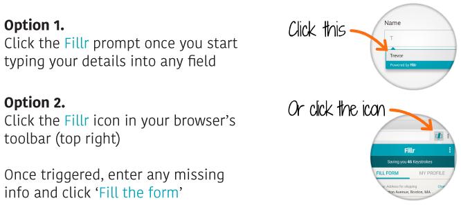 Desktop_Demo_Form_Steps.png