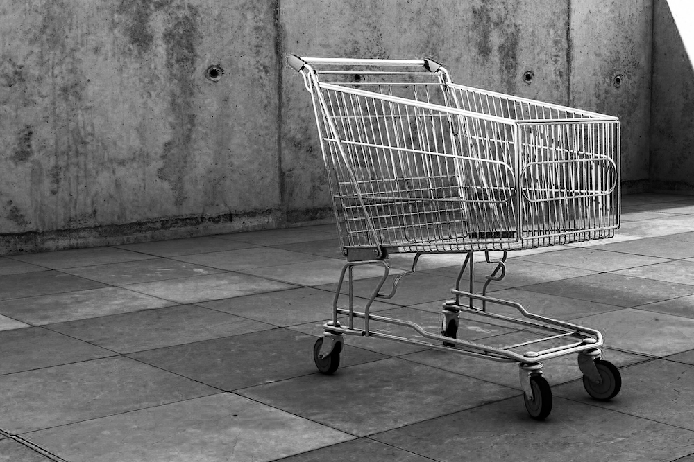 Shopping Cart Abandonment.png