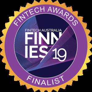 Finalist+Badge+-+Finnies2019.png