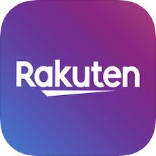 Rakuten Icon.png