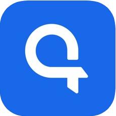 QuadPay-Icon.png