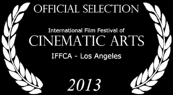 IFFCA laurels.jpg