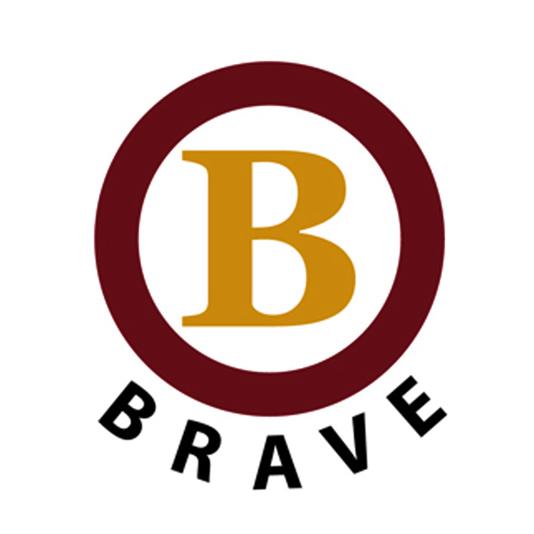 B Brave Foundation