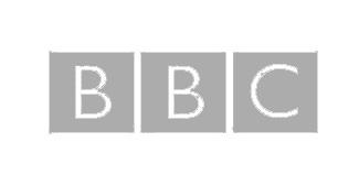 bbc copy.jpg