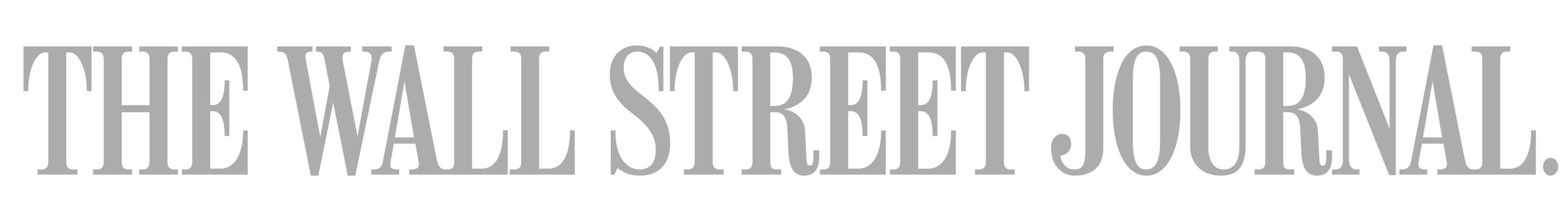 Wall_street_journal_logo-7 copy.jpg