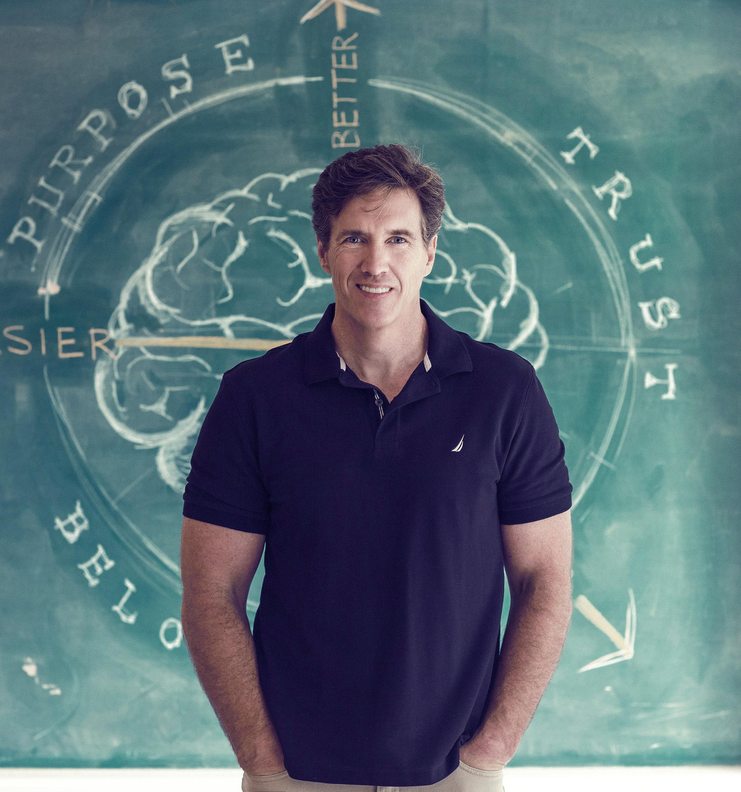 chalkboard4.jpg