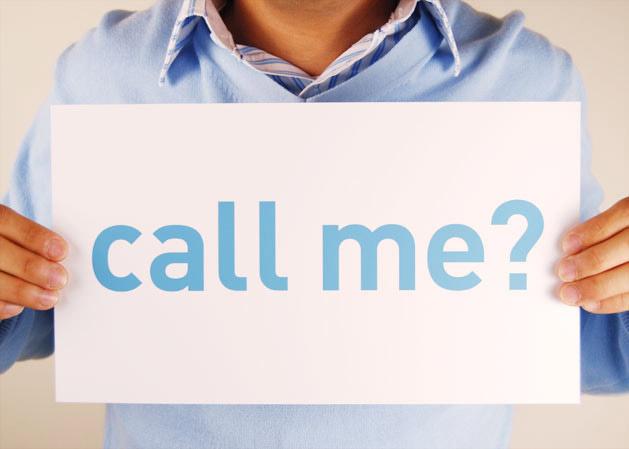 callme.jpg