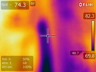 supply ducts leaking around air conditioner .png