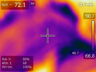 supply ducts leaking into attic space.png