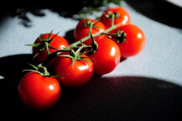 foodtomatoes1.jpeg
