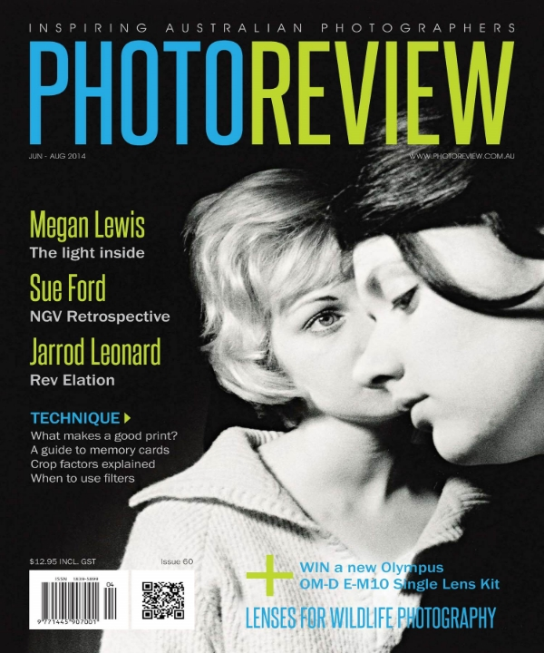 Photo_Review_June-August_2014_Issue_60_Megan_Lewis_Page_1.jpg