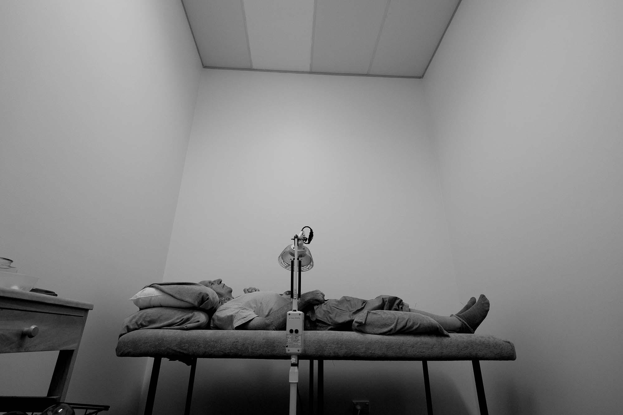 acupunctureemailDSCF1519.jpg