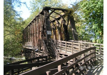 sequim-rail-road-bridge.JPG