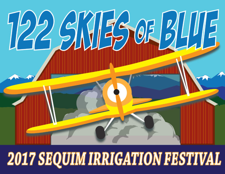 Sequim Irrigation Festival 122 Skies of Blue.jpg