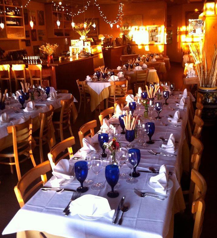 Trattoria Positano Cardiff Dining .jpg