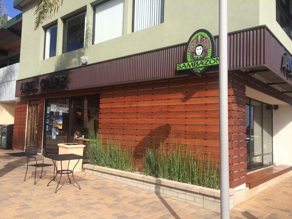 Sambazon Acia Cafe Cardiff Outside.jpg