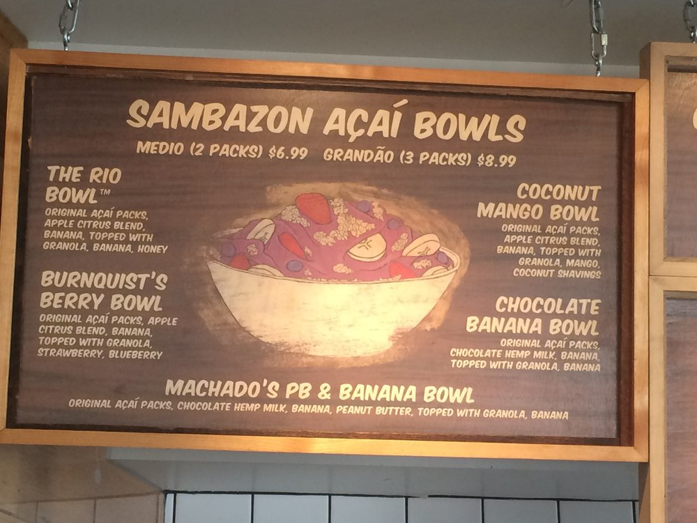 Sambazon Acia Cafe Cardiff Menu.jpg