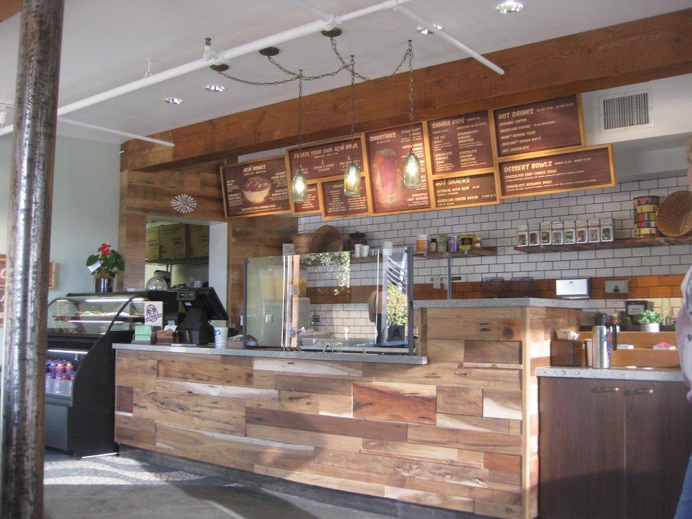 Sambazon Acia Cafe Cardiff Inside.jpg