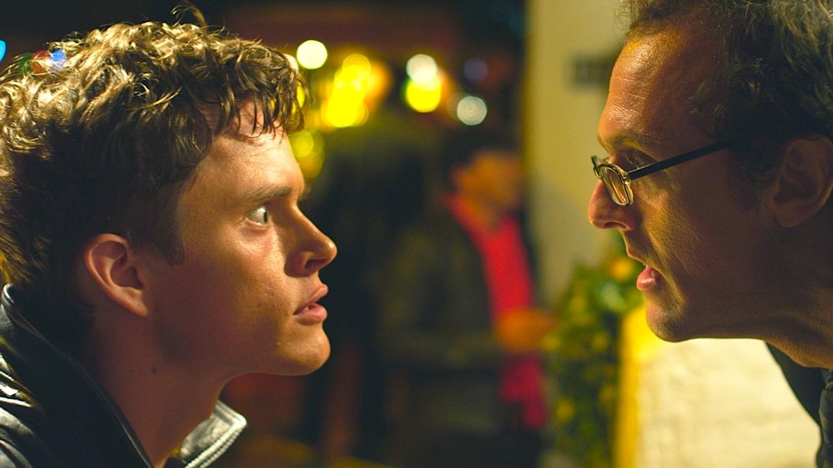 7 Clive and Derek faceoff.jpg