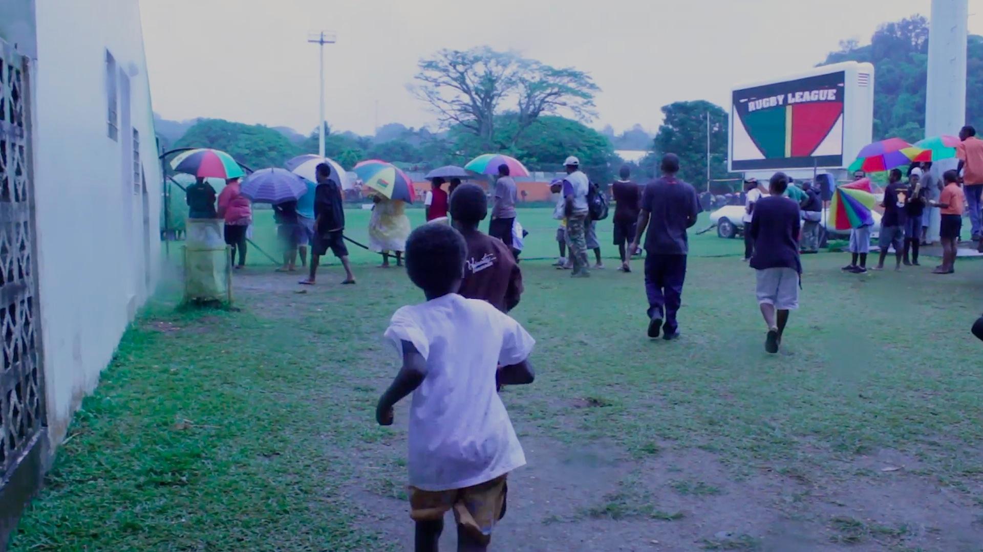 1 Kids running to ground.jpg
