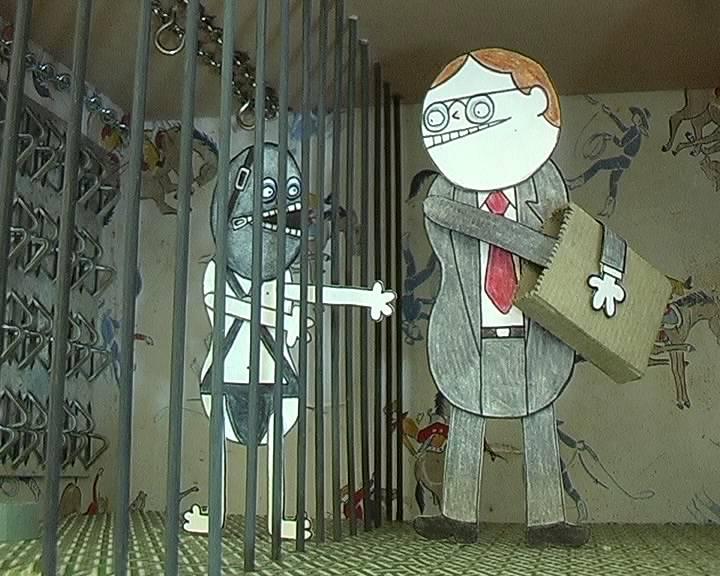 Psychotown #4 still.jpg