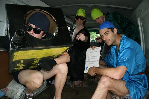 Mobile Insecurity - Inside van.jpg