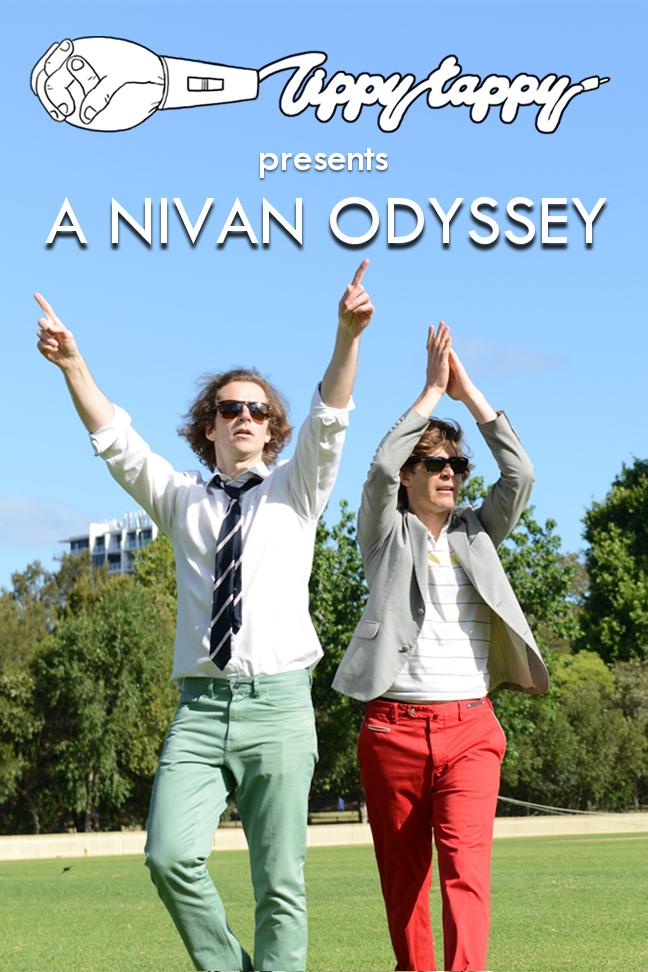 a_nivan_odyssey_poster.jpg