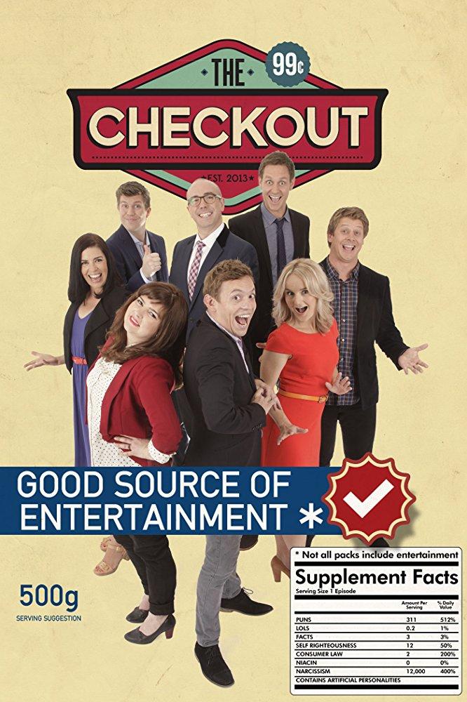 Checkout poster.jpg